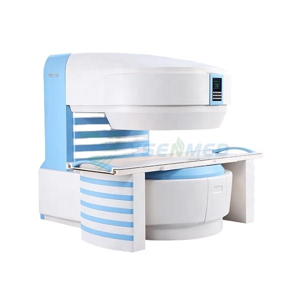 YSMRI-042 Ysenmed медицинская магнитно-резонансной томографии для продажи