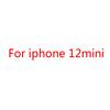 for iphone 12mini