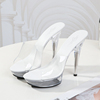 Slides White