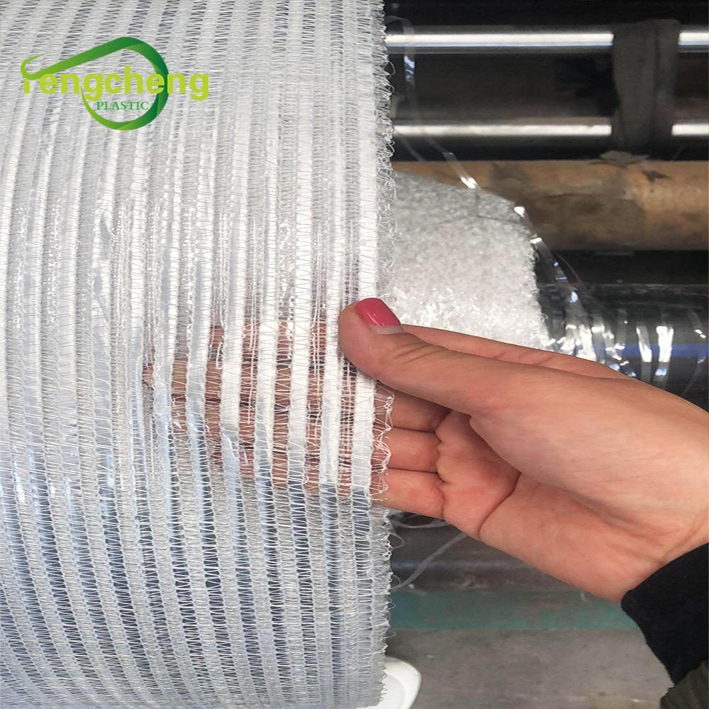 Сельскохозяйственная внутренняя затеняющая сетка для теплиц, алюминиевая фольга, теплозатеняющая сетка для овощей, детских садов, защита цветов