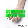 BSS-0052
