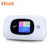 4G LTE Bonding Router Outdoor with Sim Card Slot for sales