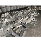 Alloy Factory Directly Wholesale Special Hot Selling Block Alloy Magnesium Metal