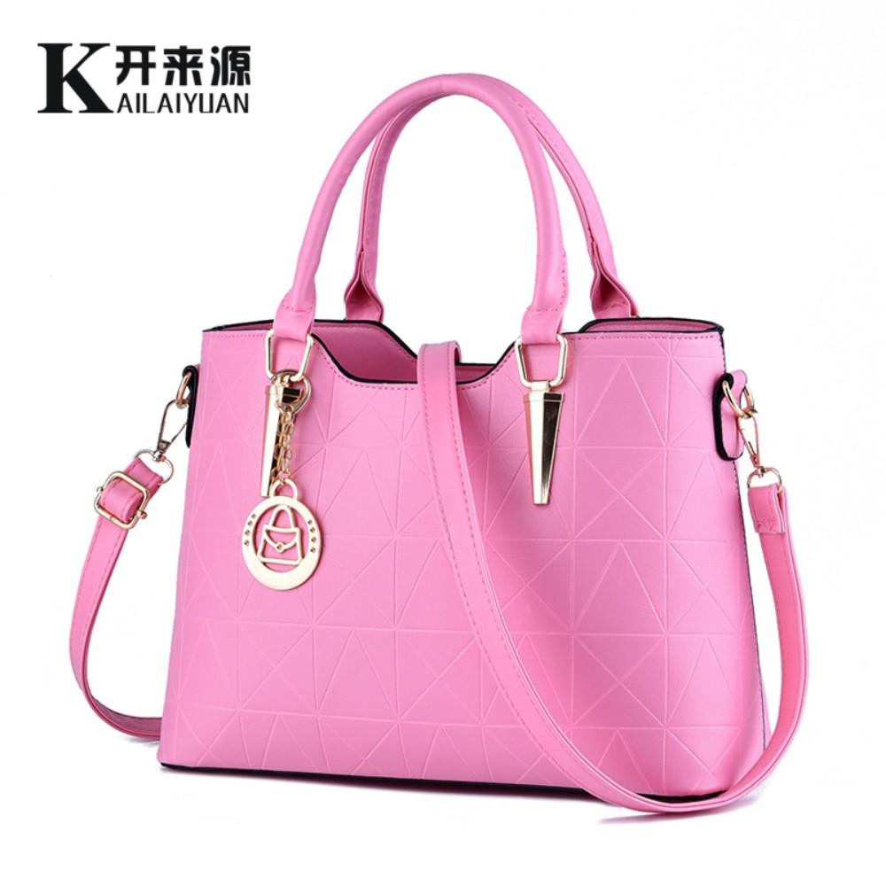 100% натуральная кожа женские сумки 2020 новые милые дамские темпераментные женские сумки модные сумки через плечо(Китай)