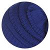 DD14046 #26 royal blue