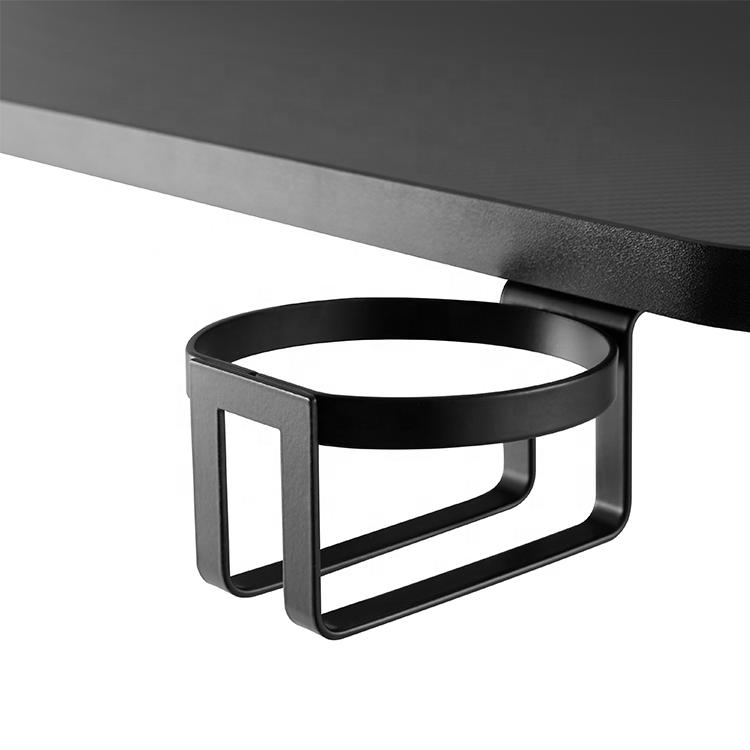 Игровой стол T-образная компьютерная настольная игровая настольная консоль и геймеры
