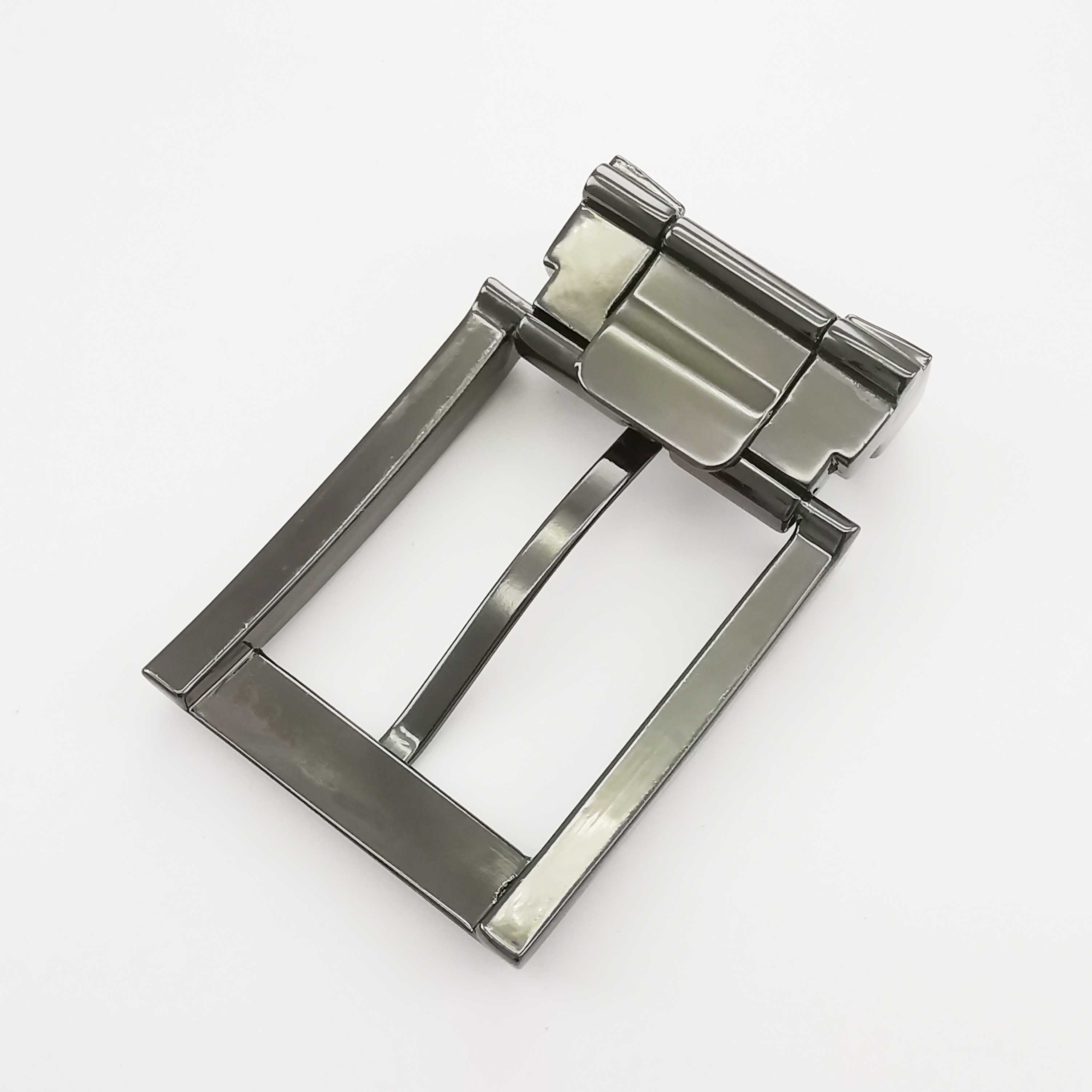 Colorful New Trendy Top Quality New Design  Customized Design High Quality  metal belt buckle