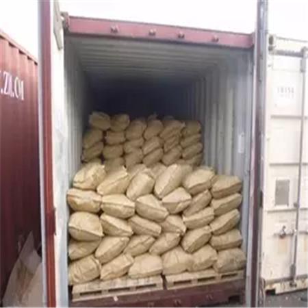 Акриламид 98% CAS 79-06-1 по заводской цене, Китай