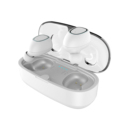 Bluetooths Samsung Bluetooth OEM High Quality Tws Earbuds Bluetooths Earphones For Samsung