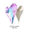 Vitrail luz 001VL