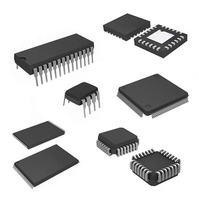 Si5332bc08956-gm2r Ic Clock Generator Qfn Integrated Circuit - Buy  Si5332bc08956-gm2r,Ic Clock Generator Qfn,Integrated Circuit Product on  Alibaba.com