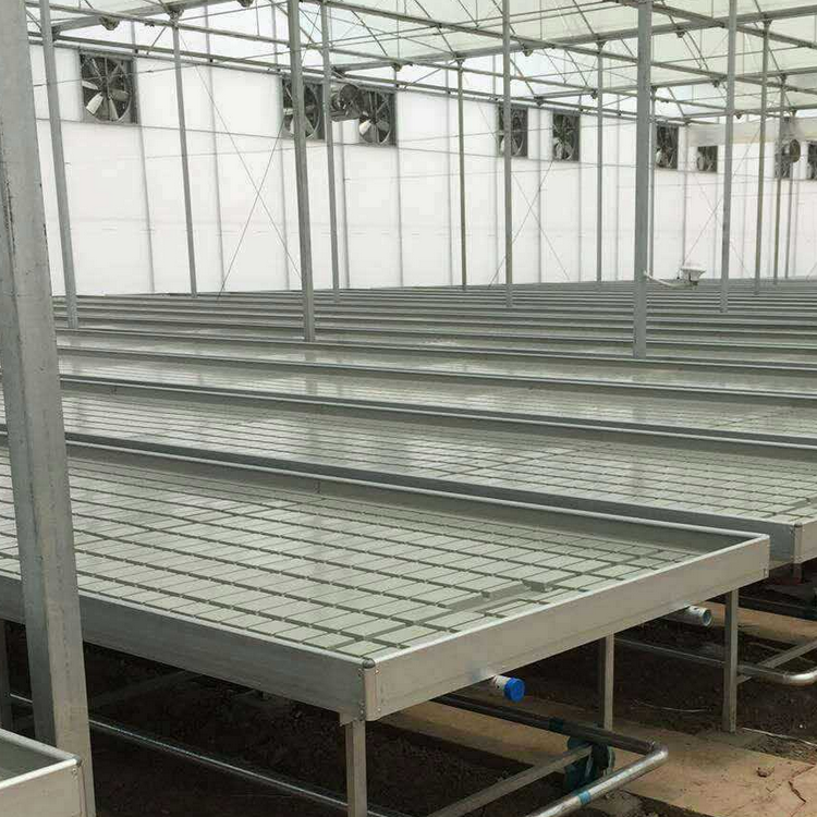 4x8 Grow Table Canada Grow Tables Hydroponic Rolling Greenhouse Benches For Sale Canada
