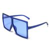 C12 Matte-Blue/Blue