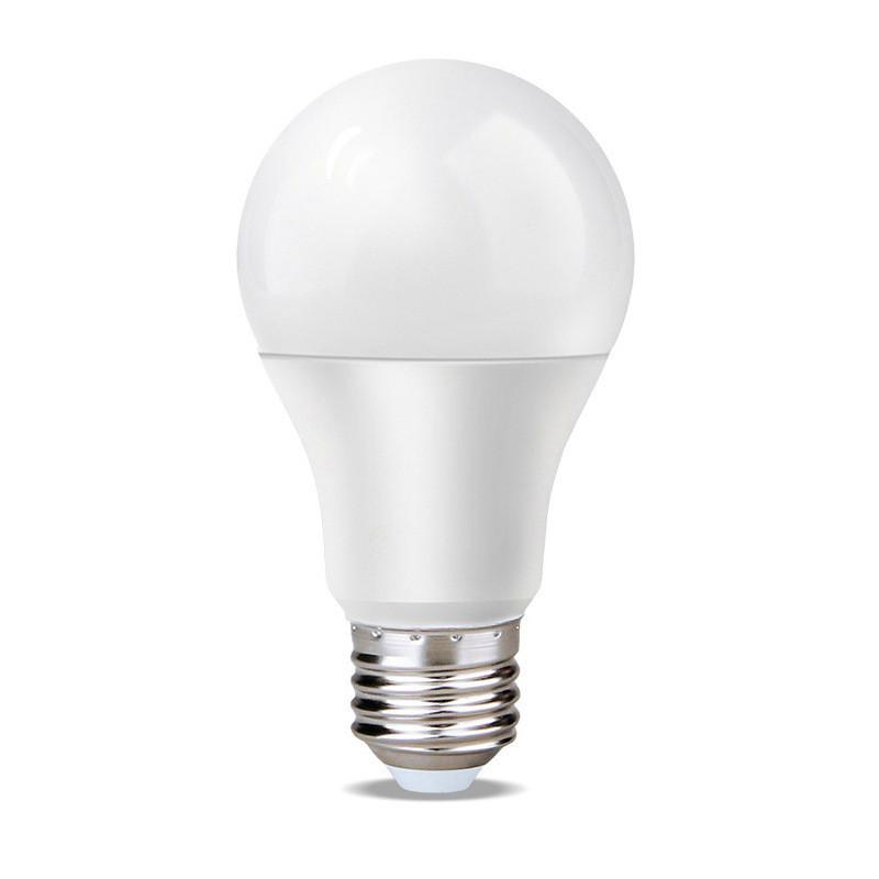 Widely Use 5.5W 6W 9W 12W 15W led bulb lamp e27 Home led light bulb price