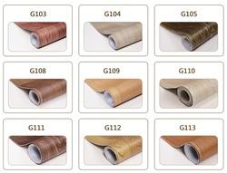 ПВХ, Lowes, линолеум, напольные рулоны, лучший клик, пластиковый материал, богатый цвет, виниловое напольное покрытие, графический дизайн, простой цвет, для помещений, современный