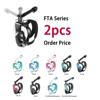 FTA-Quantity 2pcs