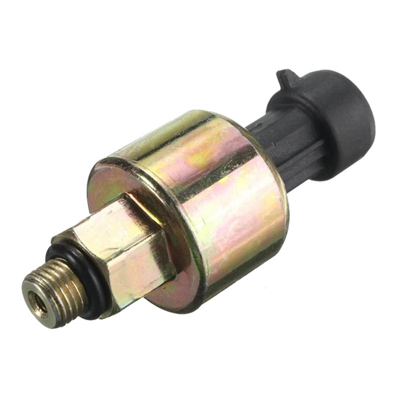 New oil rail pressure sensor switch ORPS 97137042 8-97137042-1