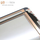 Digitizer Original Quality Touch Screen / Digitizer For Ipad Mini 3 Factory Wholesale Price