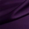 53# pale purple