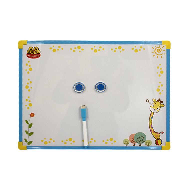 children primary school white board double sided buy smart white board dry erase magic marker whiteboard - Yola WhiteBoard | szyola.net