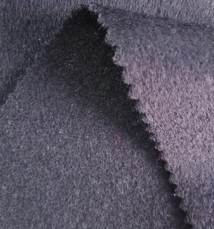 Оптовая продажа, высококачественный супертеплый шерстяной кашемировый Текстиль
