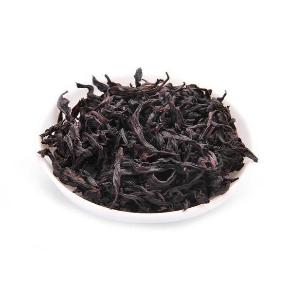 organic fujian wuyi oolong tea - 4uTea | 4uTea.com