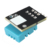 2021 Factory Directly DHT11 Temperature Humidity Sensor Module For Arduino