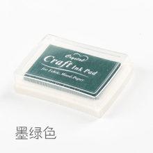 Деревянные и резиновые штампы журнал поставок штампы для скрапбукинга украшения дома DIY подарочная печать(Китай)