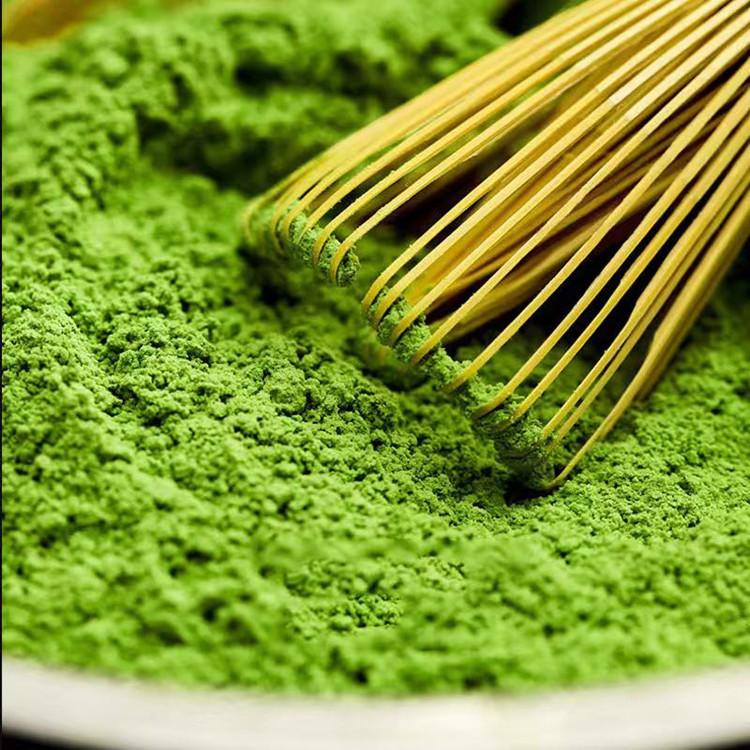 Green Tea Angie Chinese Protection Health Weight matcha power green tea - 4uTea | 4uTea.com