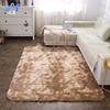 Fluffy rug 3