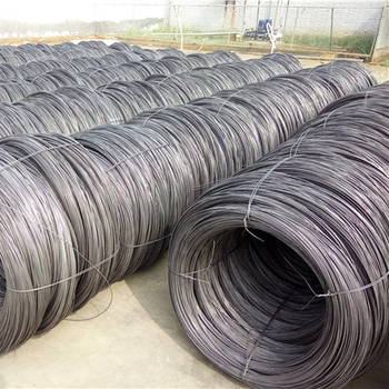 16 G Soft Annealed Wire / Construction Tying Wire