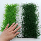 Easy and simple to handle football landscape putting green grass synthetic turf artificial grass is artificial grass price