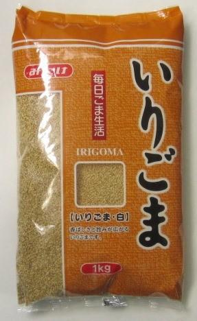 Питательные кунжутные семена белого цвета, оптовая продажа без добавок