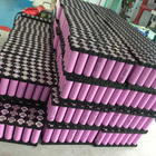 Life Lifepo4 Battery Manufacturer 6000 Cycle Times Long Life 12v 200ah Lifepo4 Battery