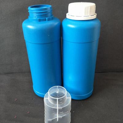 Пестициды металодегид 99% TC