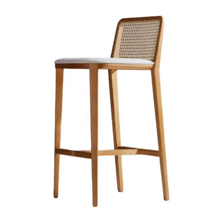 Classic Exclusive Durable Pu Leather Covered Bar Stool Buy Vintage Bar Stools Antique Bar Stools Funky Bar Stool Product Product On Alibaba Com