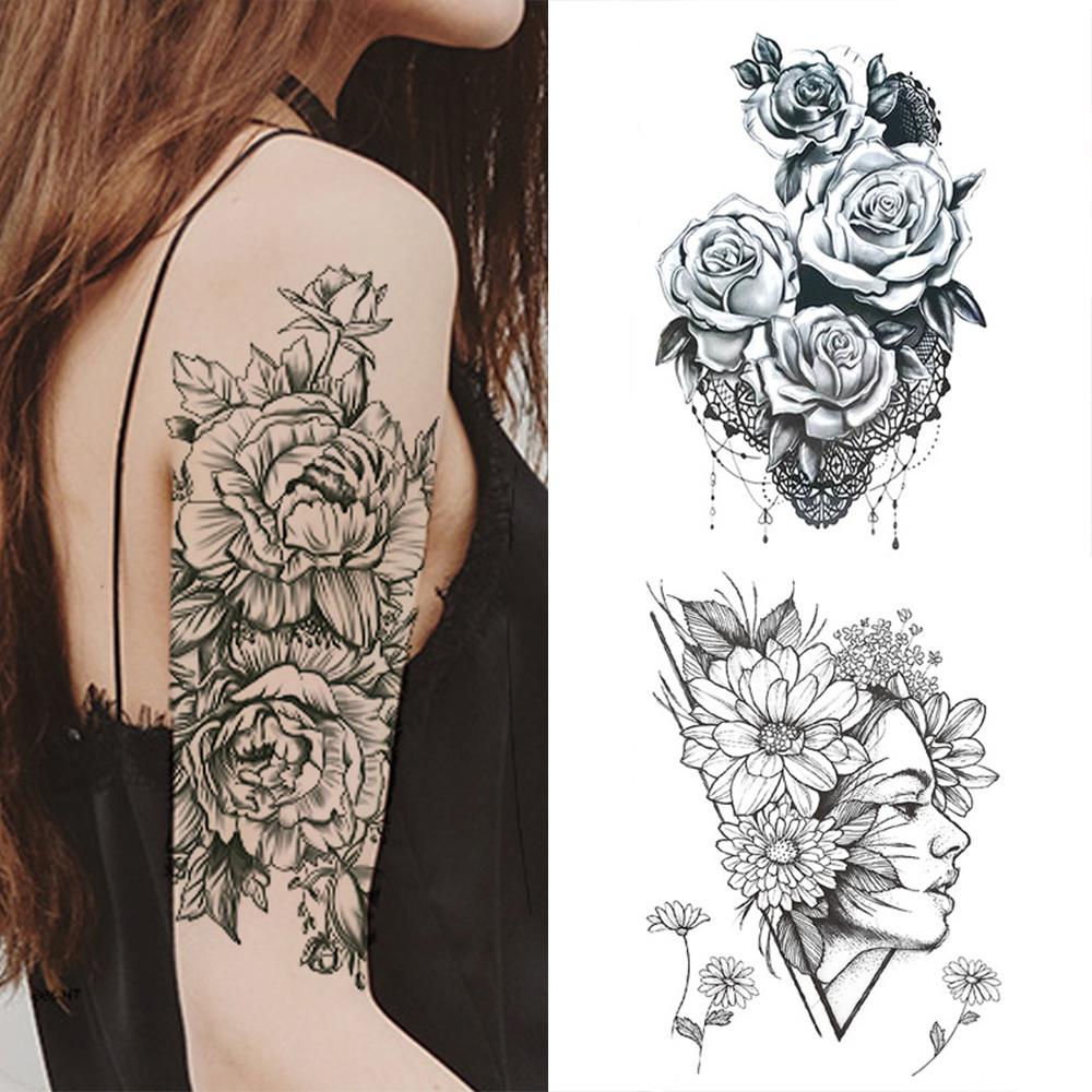 Intim tattoos hot 20 Vagina