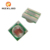 LED 1W 2V 350MA 3535Package Diode Deep Red 655nm 660nm 665nm Chip