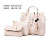 Style4-white