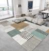 Carpets H