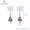 earring-631