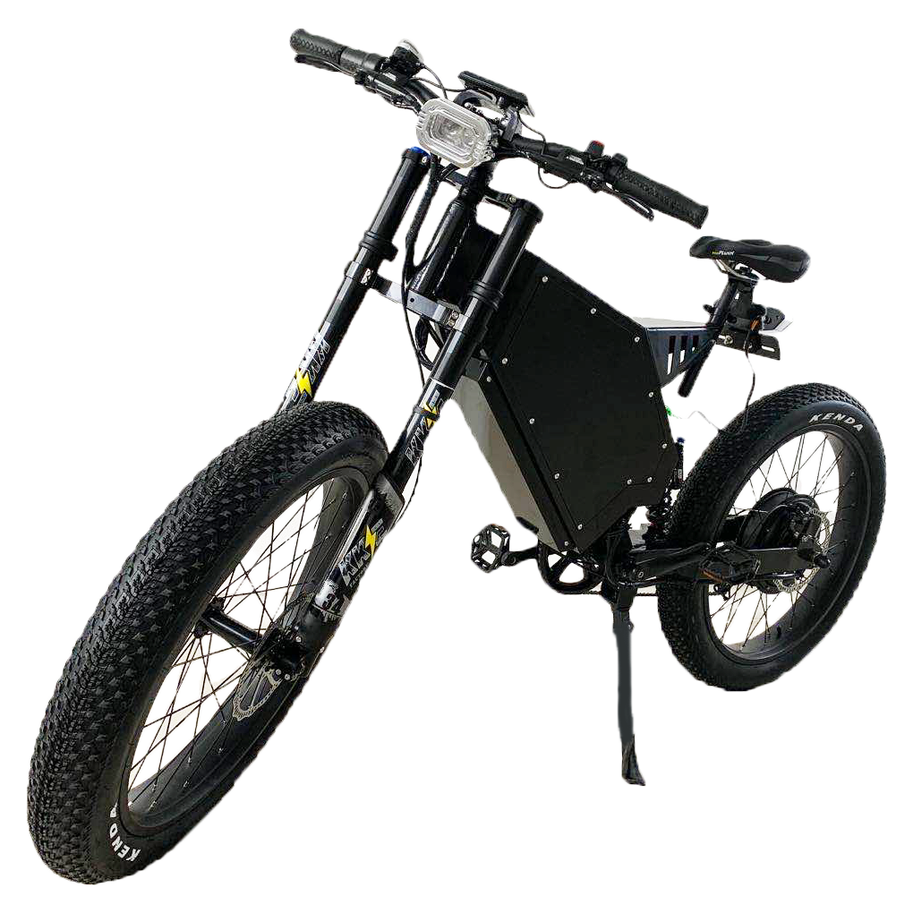 3000 5000W rear wheel 150mm open size buy electric bikes in china