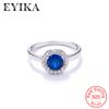 ring-blue