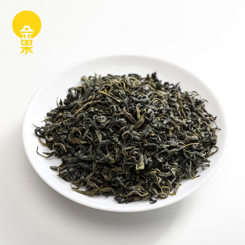 Ceremonial Green Tea in Bags Just Buy It In Stock - 4uTea | 4uTea.com