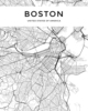 a Boston