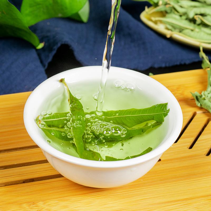 2021 Hot Sale Chinese Health Tea Lemon Verbena Tea For Drink - 4uTea | 4uTea.com