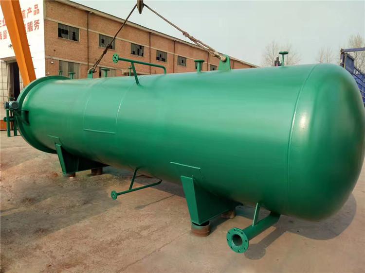 autoclave sterilizer price at Length Timber Treatment Autoclave