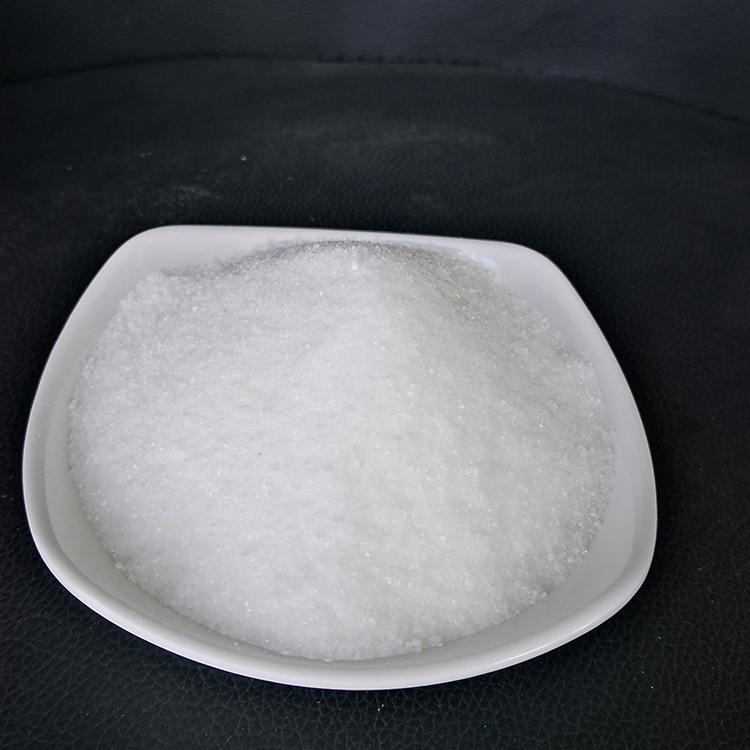 C2H4N4 dicyandiamide formaldehyde resin