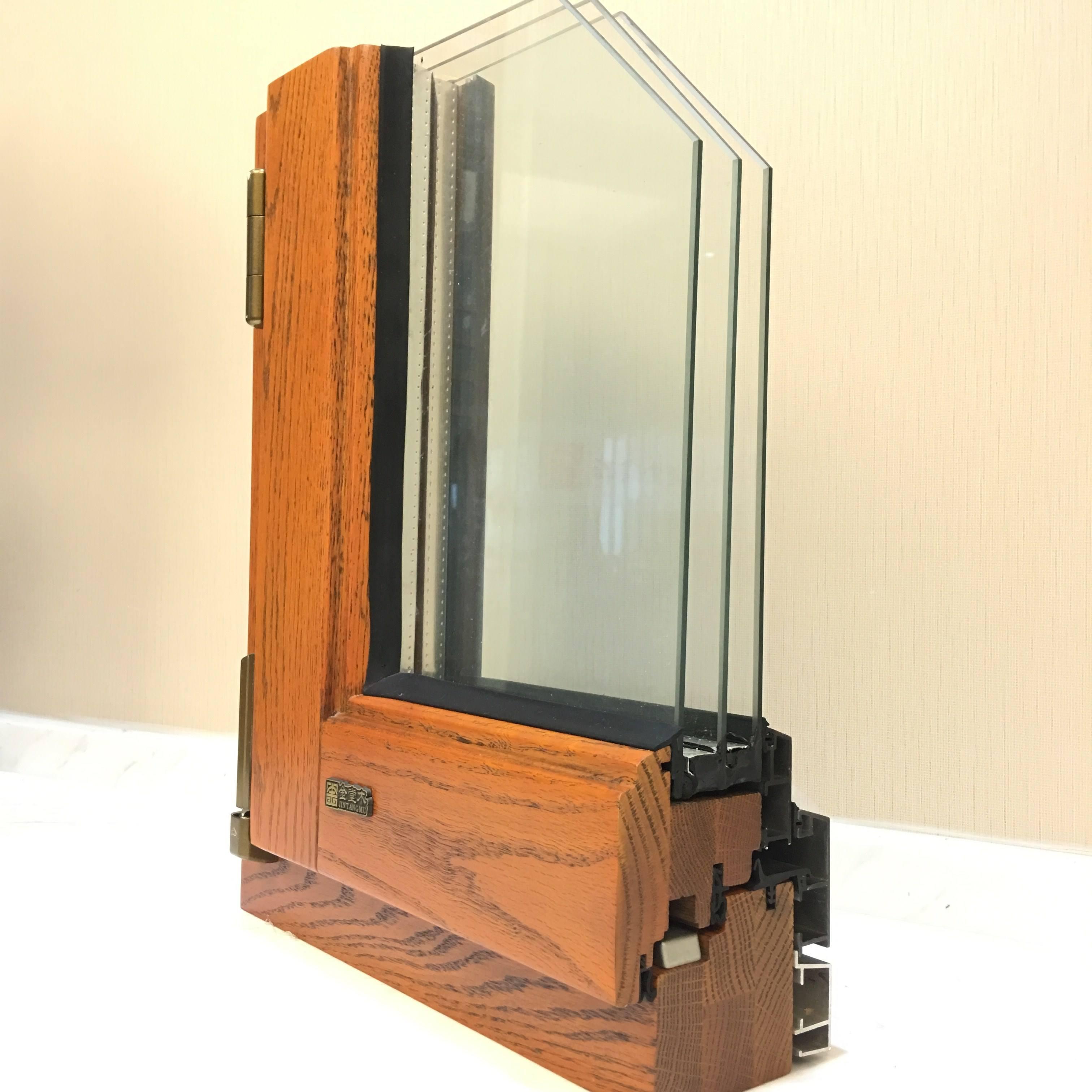 Алюминиевые деревянные окна и двери, алюминиевая рама, окна с двойным остеклением, стеклянные окна, цена
