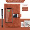 Brown 16GB DL WC Smart Pen